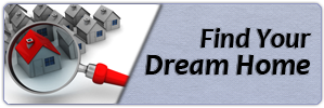 Find Your Dream Home, Derek  Saldanha REALTOR