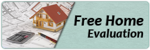 Free Home Evaluation, Derek  Saldanha REALTOR